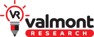 Valmont Research